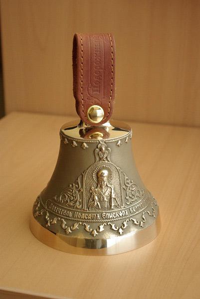 Белгород подарки сувениры